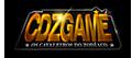 CDZ Game